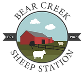 bearcreeksheepstation_final_2020_transpa