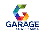 Garage Cowork Space, Winona, MN