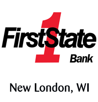 NL 1st state bank.png
