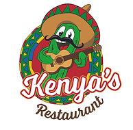 Kenya's logo.jpg