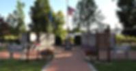 DSC_1111-xs.jpg