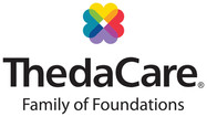 THEDACARE FOUNDATIONS.jpg