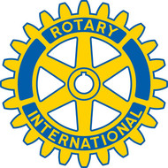 NL-Rotary.jpg