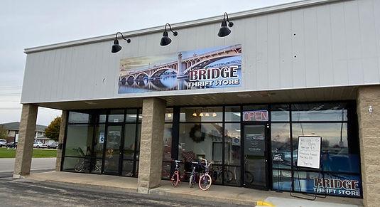 MOHH Bridge - new.jpg