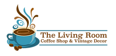 TLR-logo.png