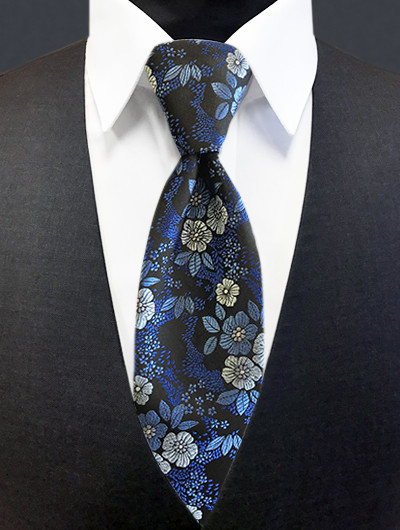 Wedding / Prom Ties