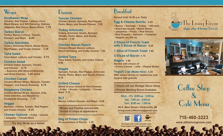TLR menu outside.jpg