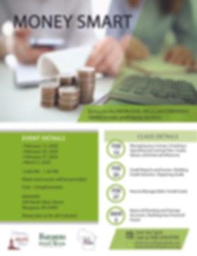 Money Smart Flyer 1.jpg