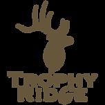 Trophy-Ridge.png