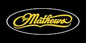 Mathews_Logo bows.jpg