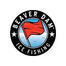 beaver dam fishing .jpg