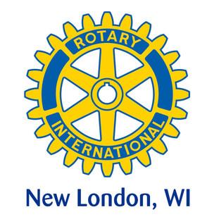 rotary NL.jpg