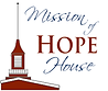 Mission-of-Hope-House crop.png