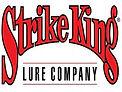 strike king lures.jpg