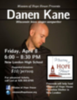 Kane-Poster-Final2-768x994.jpg