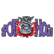 spot-hogg-logo.jpg