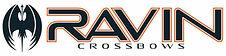 ravin-crossbows.jpg