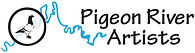 Pigeon River Artists - Clintonville, WI