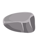 rock-4.png