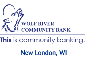 wolf river bank.png
