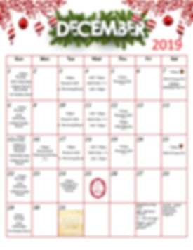 December 2019-page-0.jpg