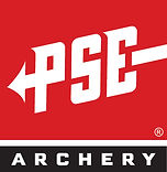 pse-logo bows.jpg