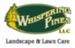whispering-pines-LLC-FINAL.png