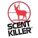 scent killer.jpg