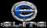 elite-archery-logo.png