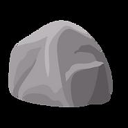 rock-2.png