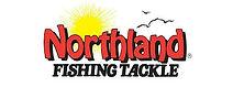 northland fishing .jpg