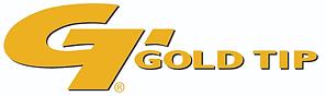 goldtip arrows.png