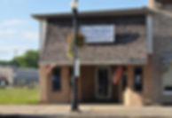Lynn Tank Agency Office