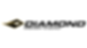 diamond-archery-by-bowtech-logo-vector.p
