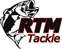 RTM tackle.jpg