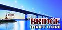 2017 The Bridge final logo.png