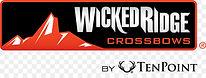 wicked ridge _ ten point ross bow.jpg