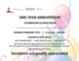 1 year celebration.jpg