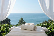 Massage table with sea view.jpg