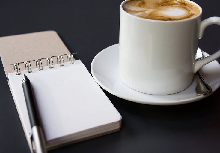 coffee business notes.jpg