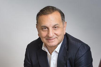 Jean-Marc Kalaidjian