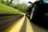 racing_car.jpg