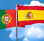 espagne portugal.JPG