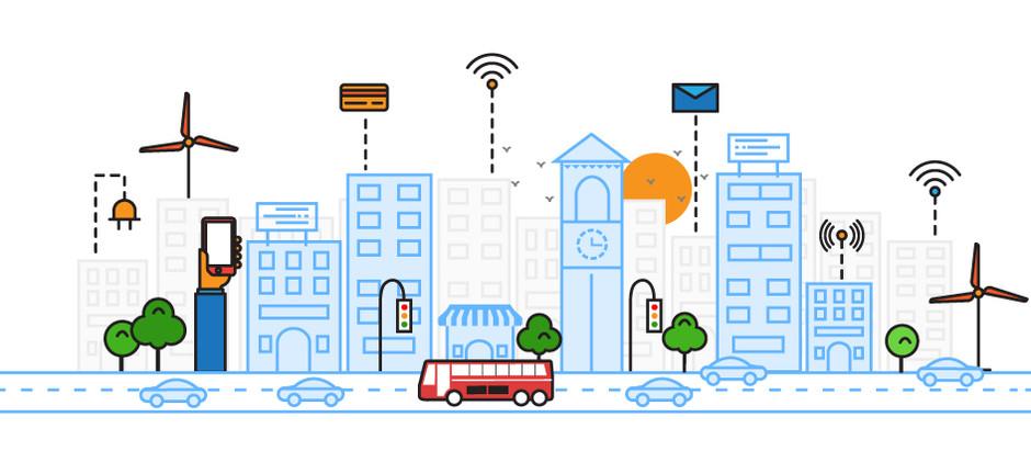 Atención cotidiana de los ciudadanos en Smart Cities: OAC centralizada para peticiones multicanales