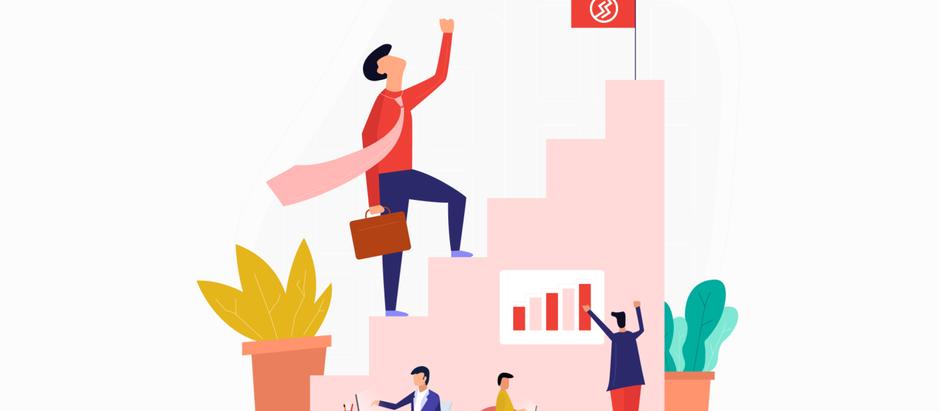 Los 7 pilares del management dedicado a la relación cliente