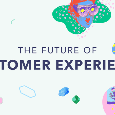Gestión de la Experiencia cliente: de la teoría a la práctica