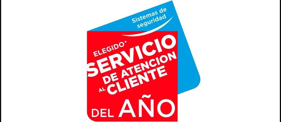El blog del servicio al cliente se renueva