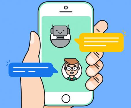 Chat comunitario: la comunidad instantáneamente al servicio del cliente