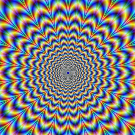 Hipnotizados por la innovación: de lo posible a lo deseable