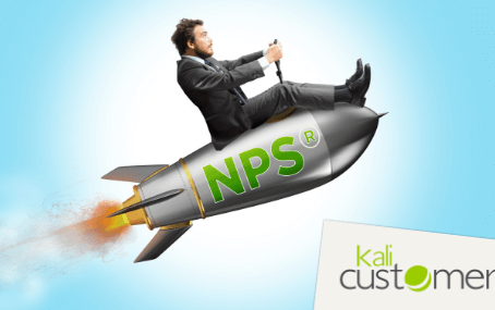 Kalicustomer: la herramienta para la medición continua de la experiencia cliente.